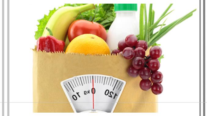 wassermelone kalorien 100g